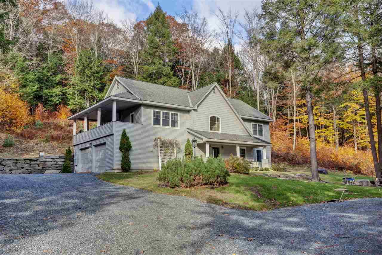 image of Hartford VT Home | sq.ft. 3584