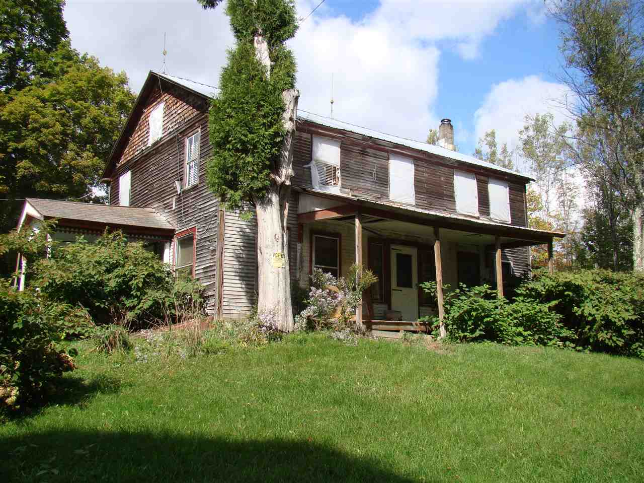 451 clark hollow road poultney vt vermont real estate for Vermont home insurance