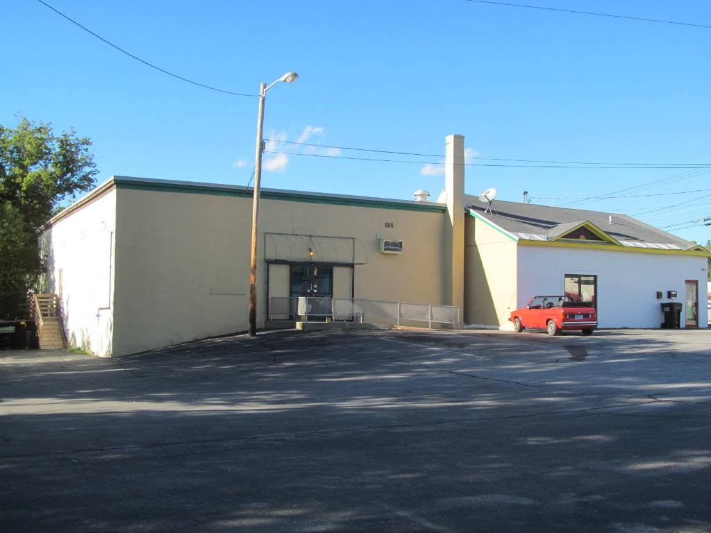 CLAREMONT NH Commercial Lease for rent $Commercial Lease For Lease: $2,500 with Lease Term