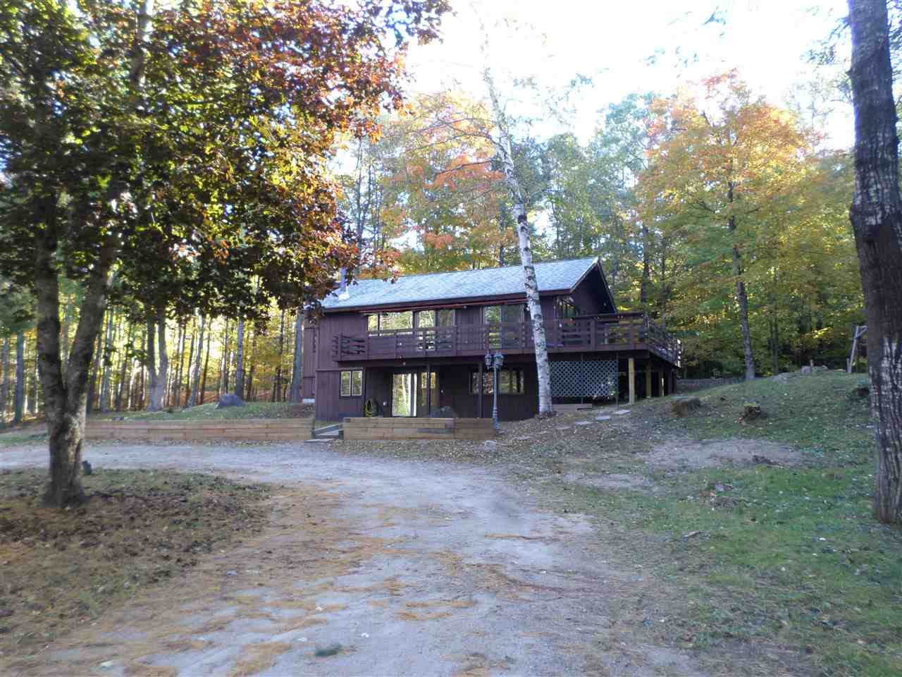 71 canoe run rd campton nh 03223 roper real estate for New build homes under 250k