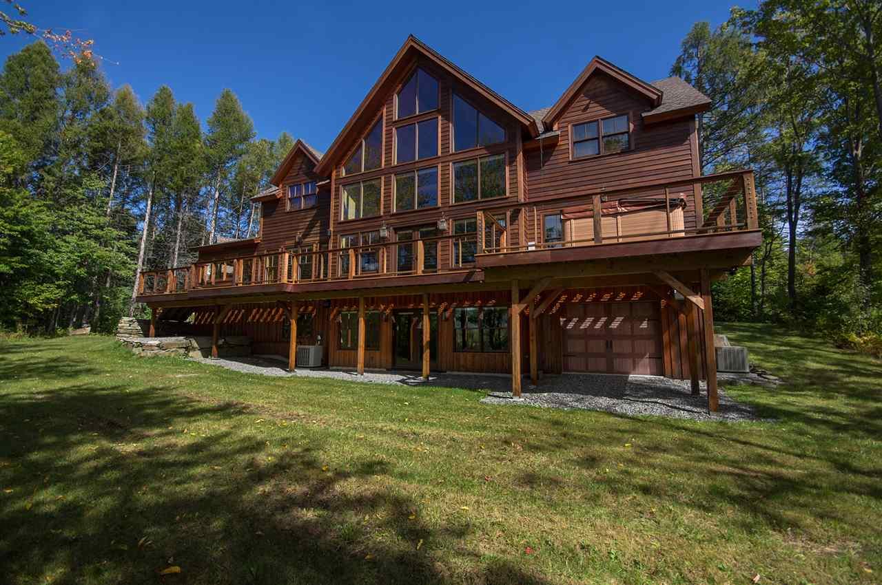 Mount-Snow-Real-Estate-4601342-1