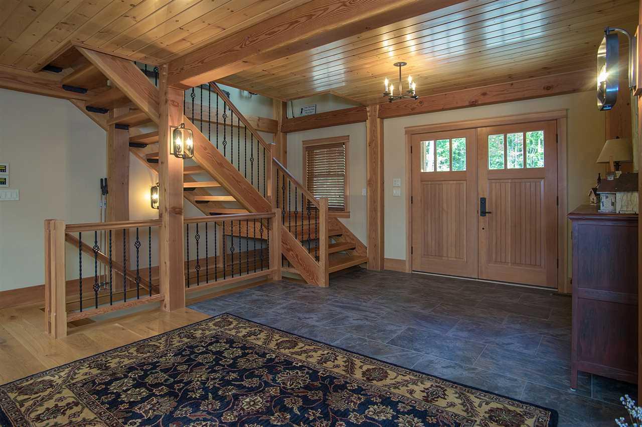 Mount-Snow-Real-Estate-4601342-2