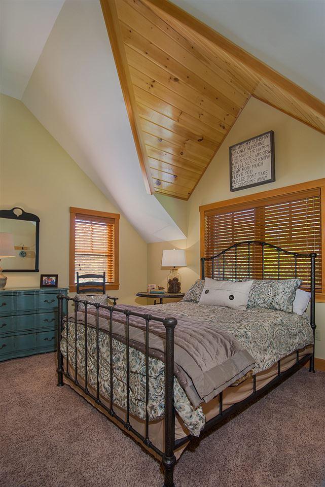 Mount-Snow-Real-Estate-4601342-26
