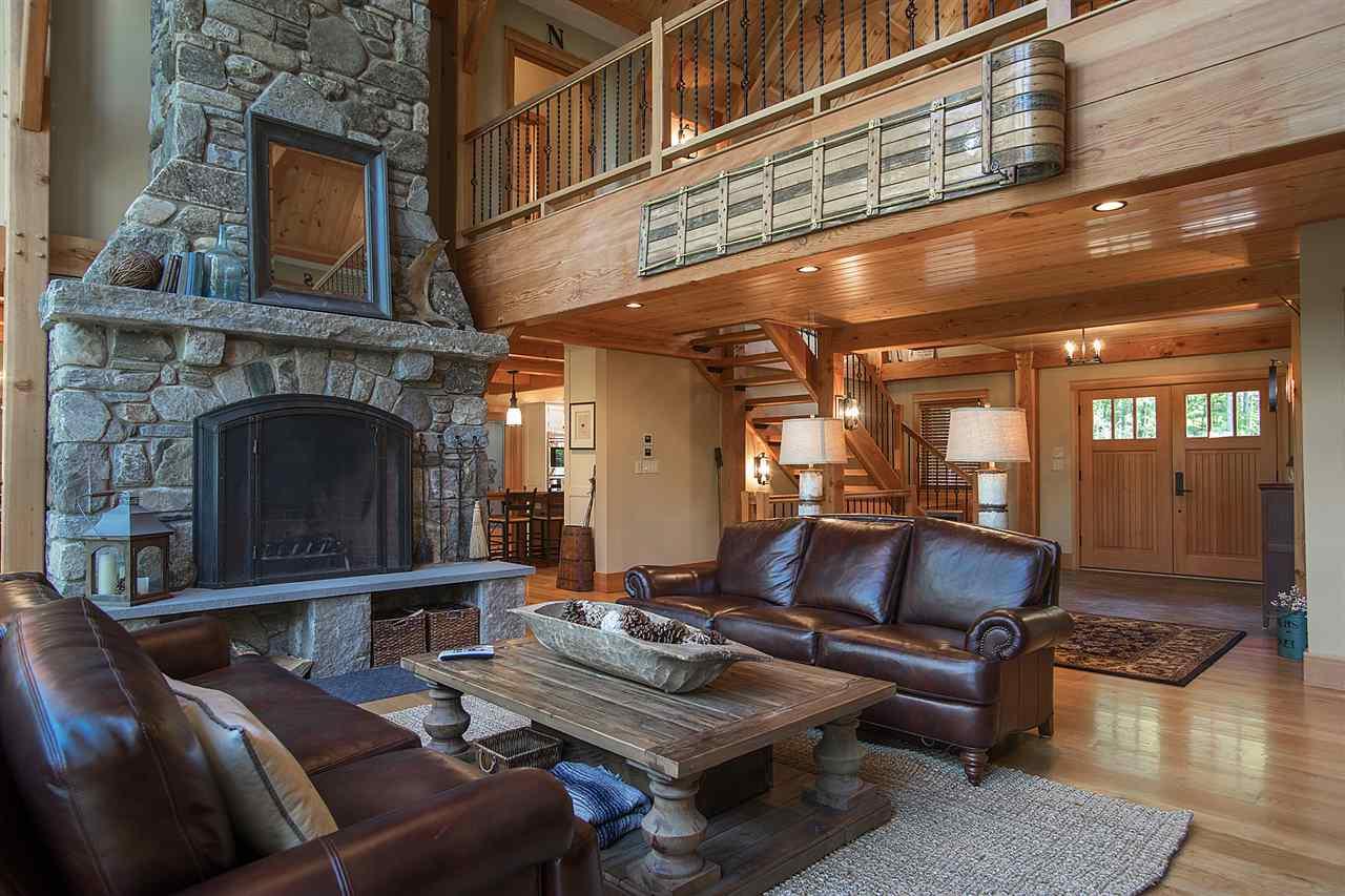 Mount-Snow-Real-Estate-4601342-6