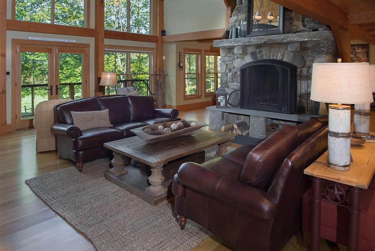Mount-Snow-Real-Estate-4601342-7
