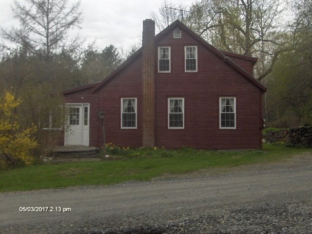 BRAINTREE VT Home for sale $$210,000 | $104 per sq.ft.