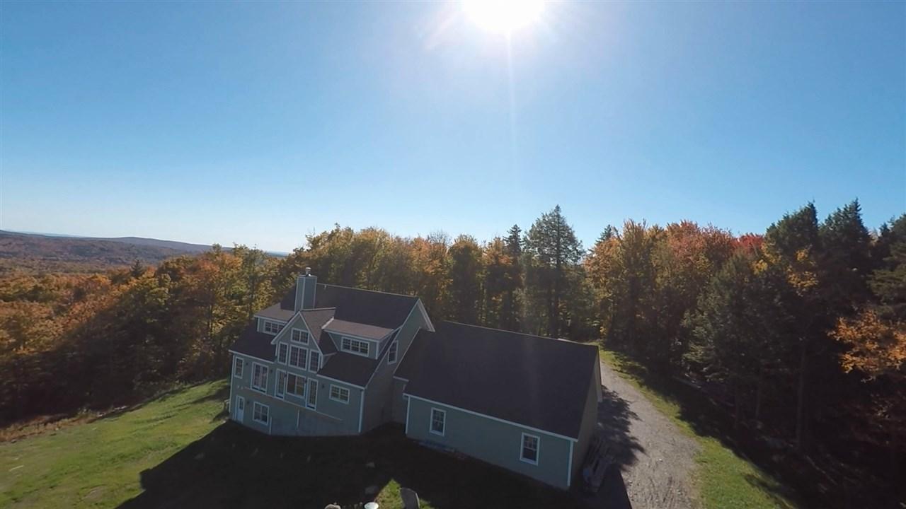 Mount-Snow-Real-Estate-4601482-1