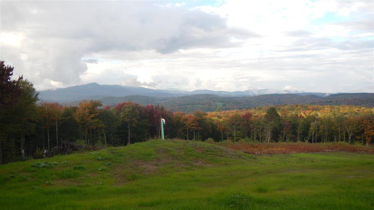 Mount-Snow-Real-Estate-4601482-13