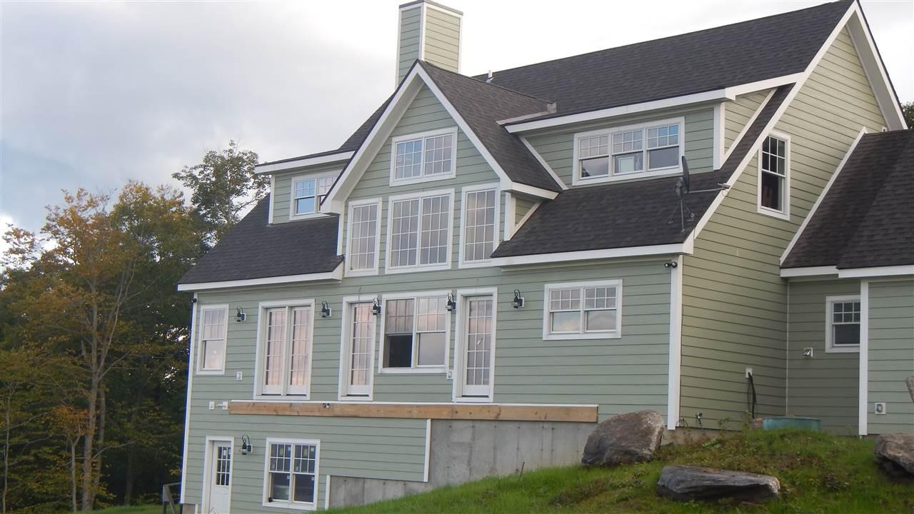 Mount-Snow-Real-Estate-4601482-14