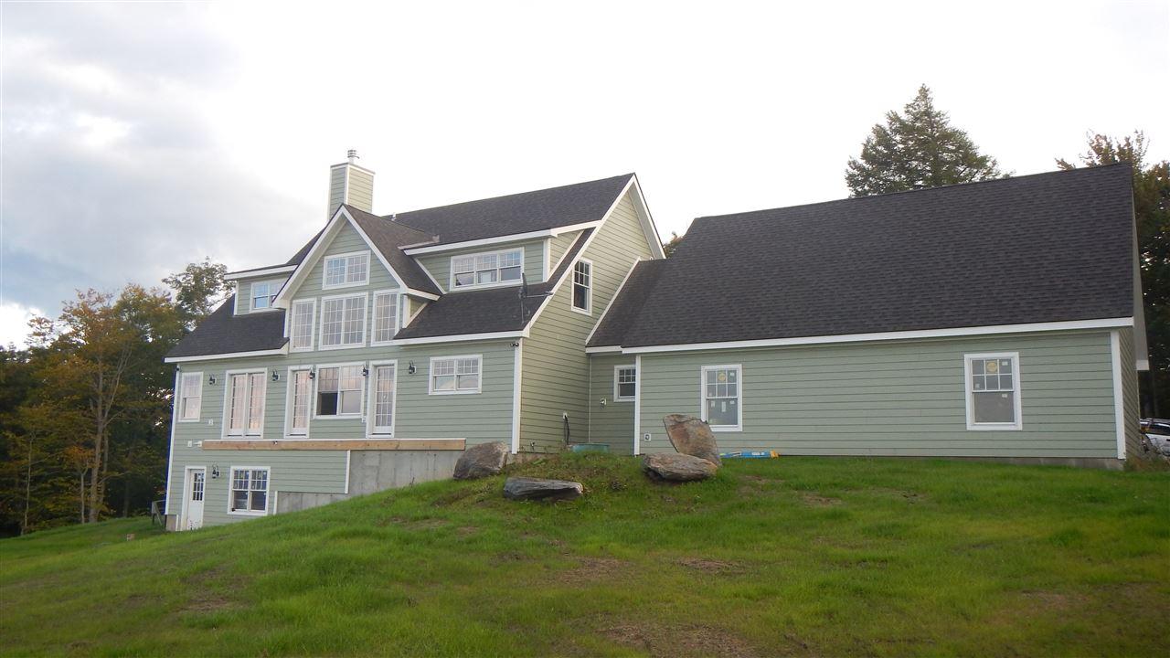 Mount-Snow-Real-Estate-4601482-15