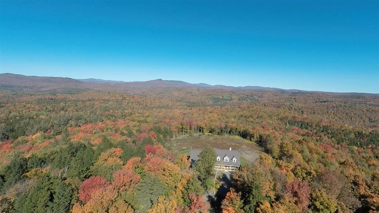 Mount-Snow-Real-Estate-4601482-2