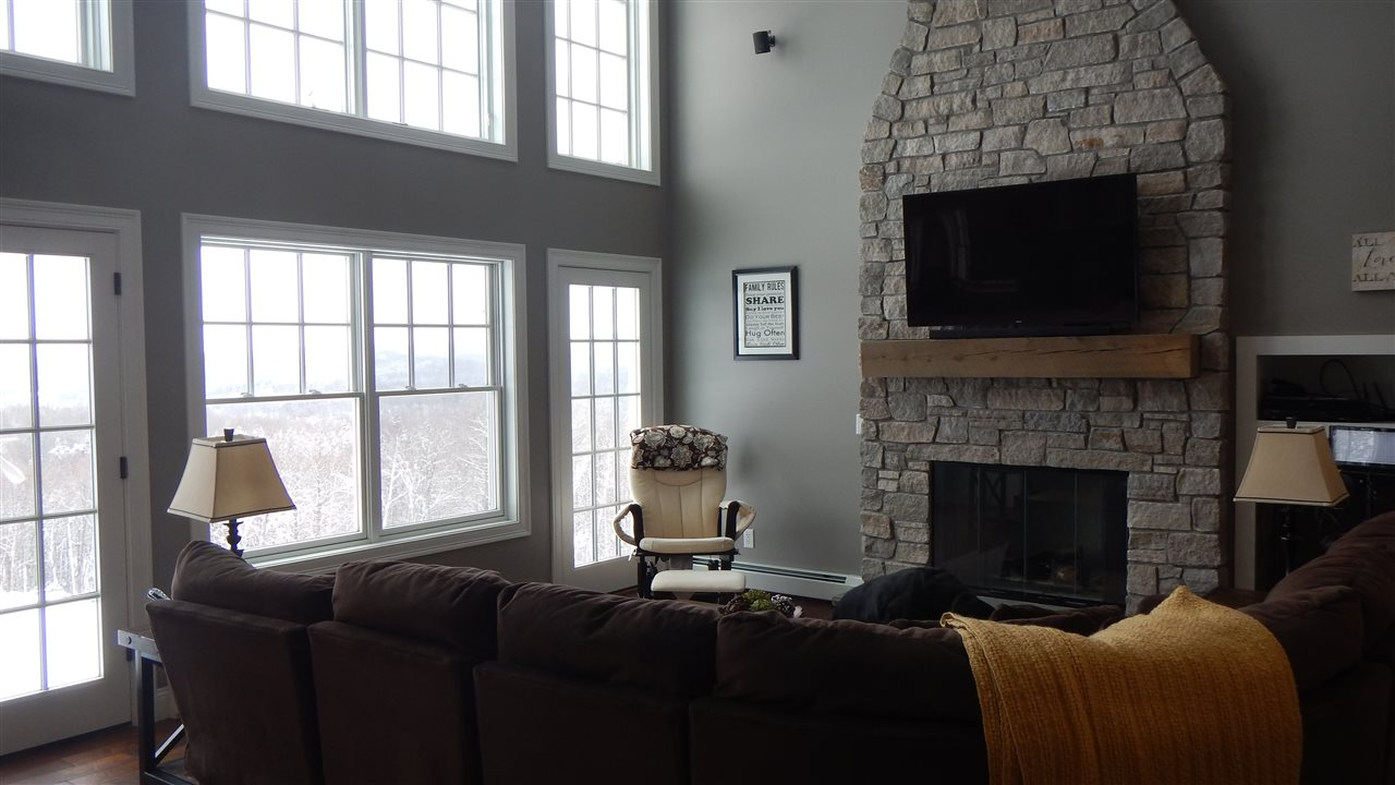 Mount-Snow-Real-Estate-4601482-21