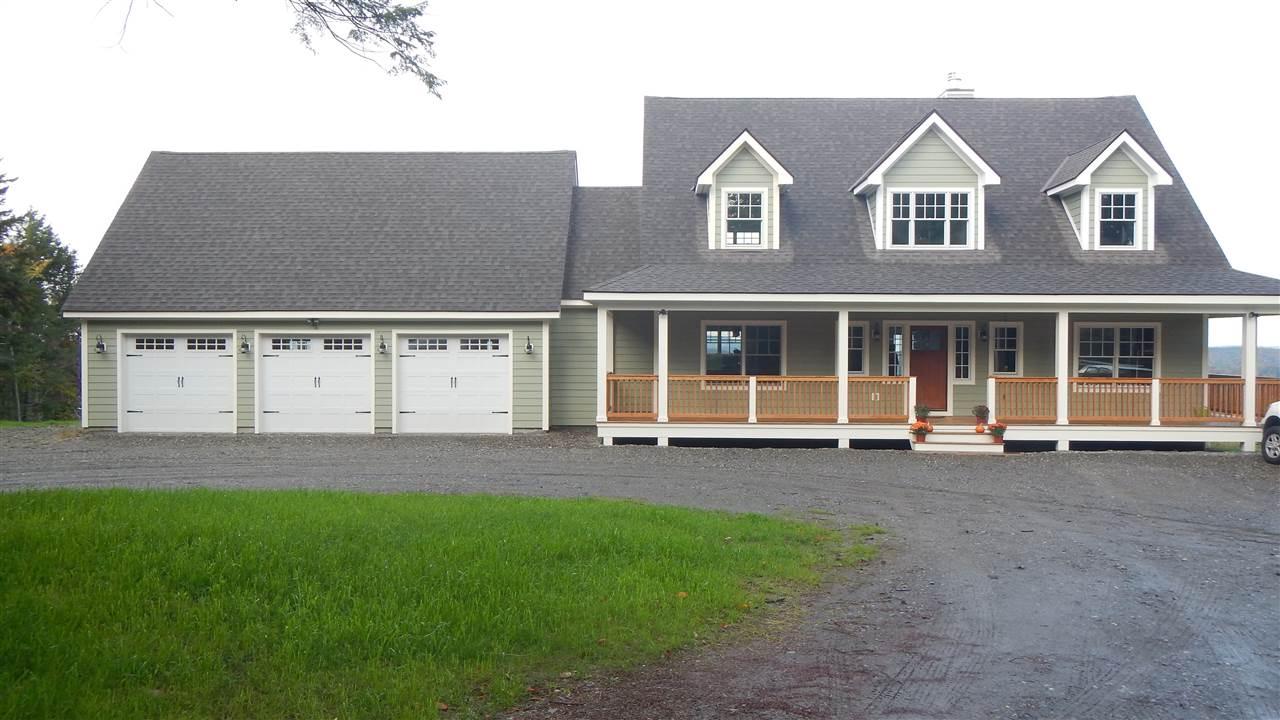 Mount-Snow-Real-Estate-4601482-3