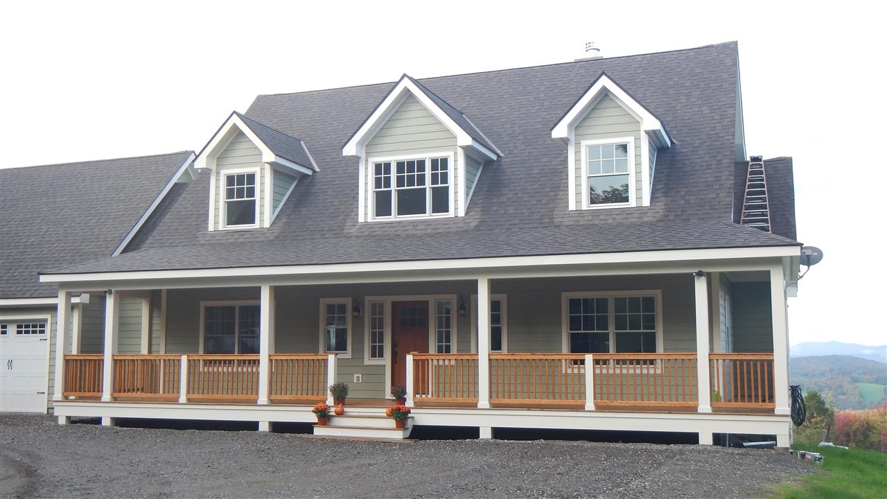 Mount-Snow-Real-Estate-4601482-9