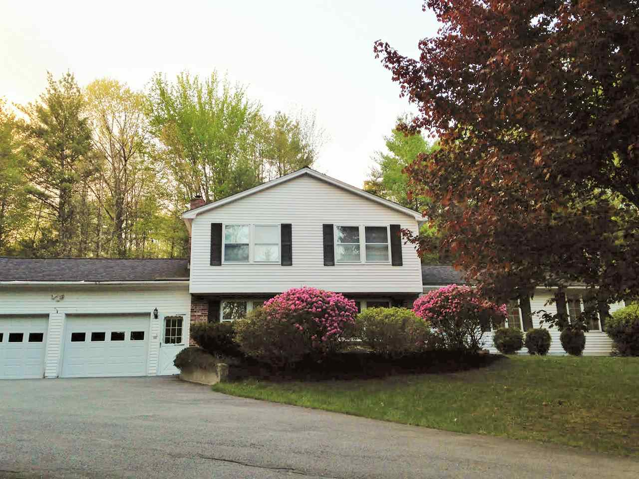 CLAREMONT NH Home for sale $$224,900 | $90 per sq.ft.