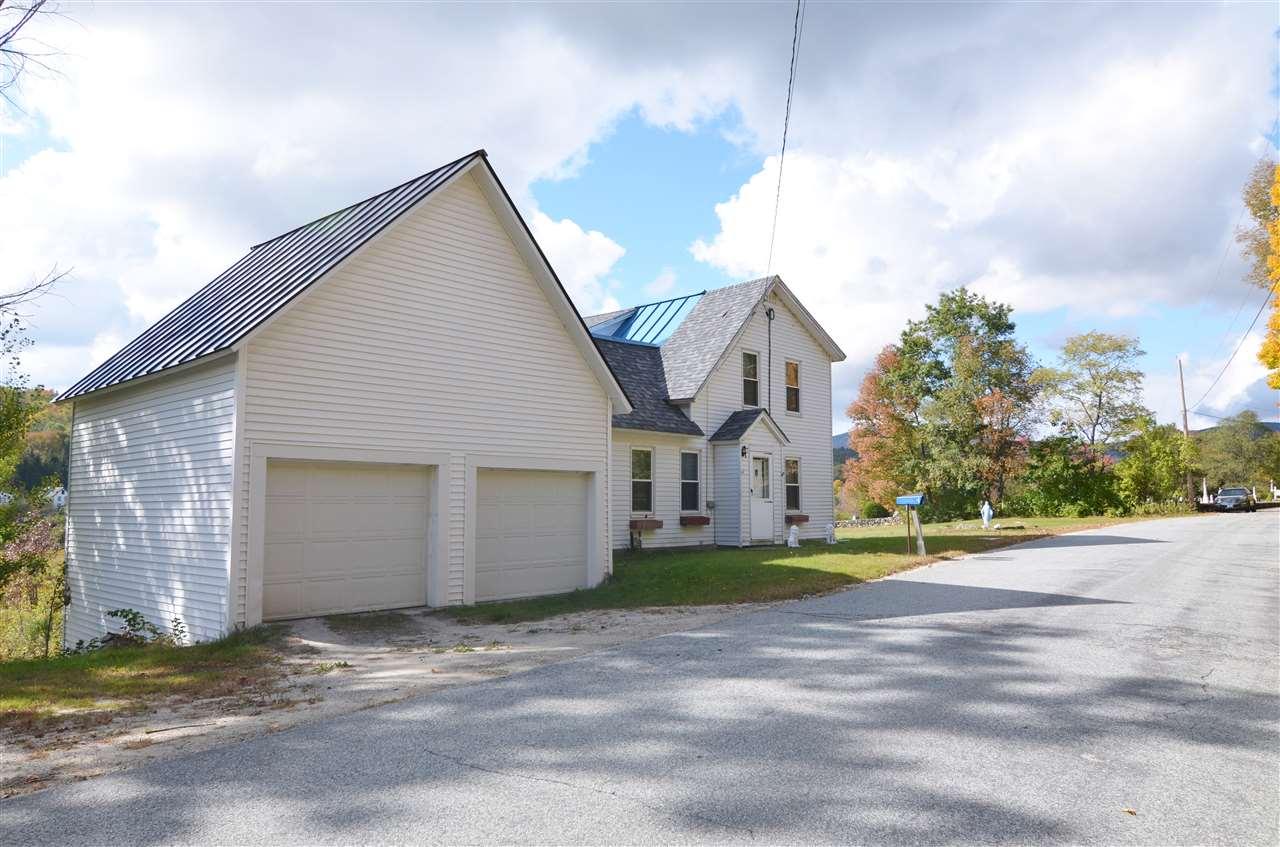 CROYDON NHLake House for sale $$159,999 | $119 per sq.ft.
