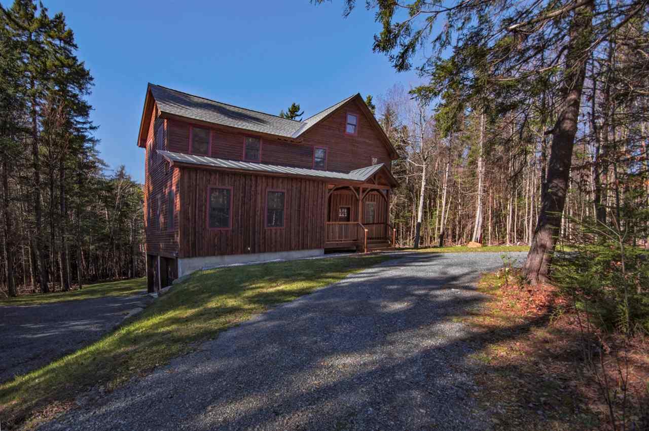 Mount-Snow-Real-Estate-4601794-1