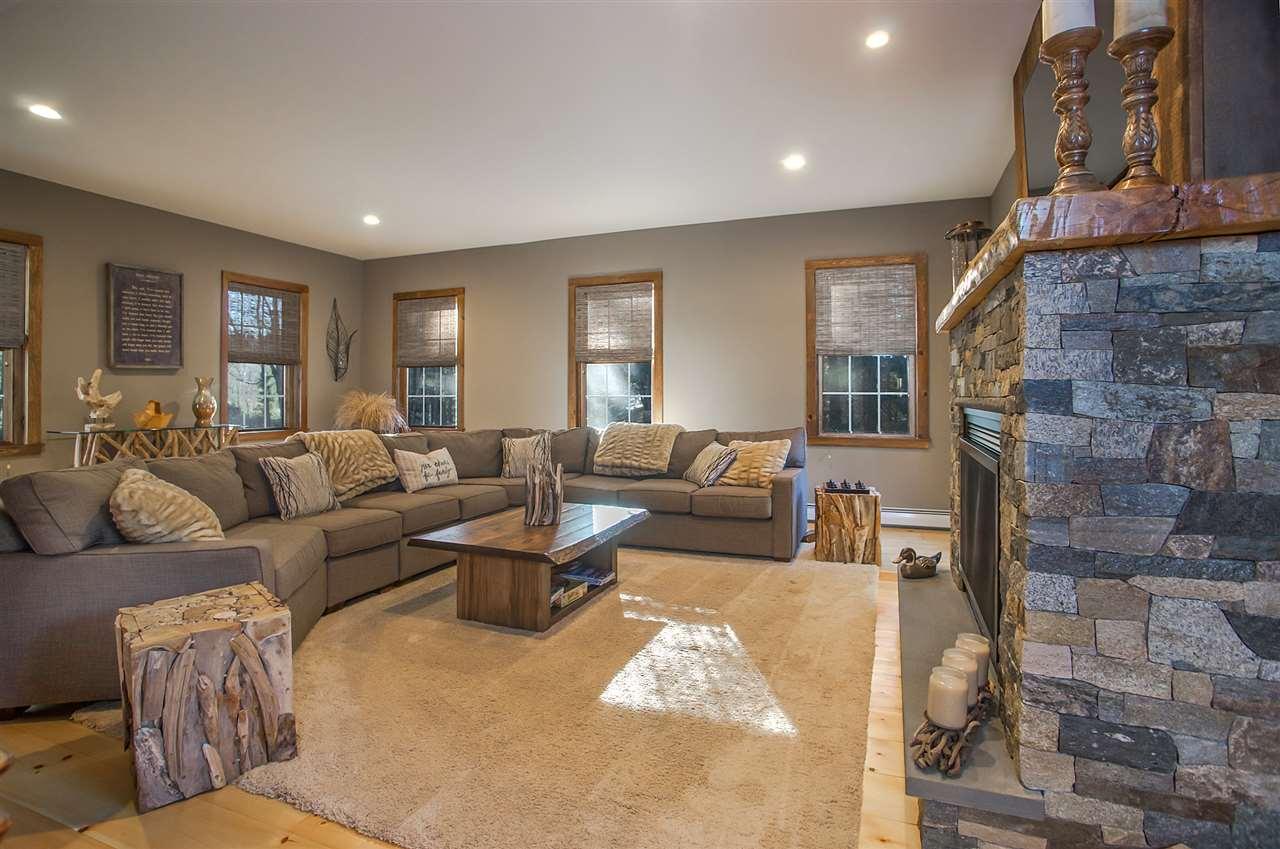 Mount-Snow-Real-Estate-4601794-12