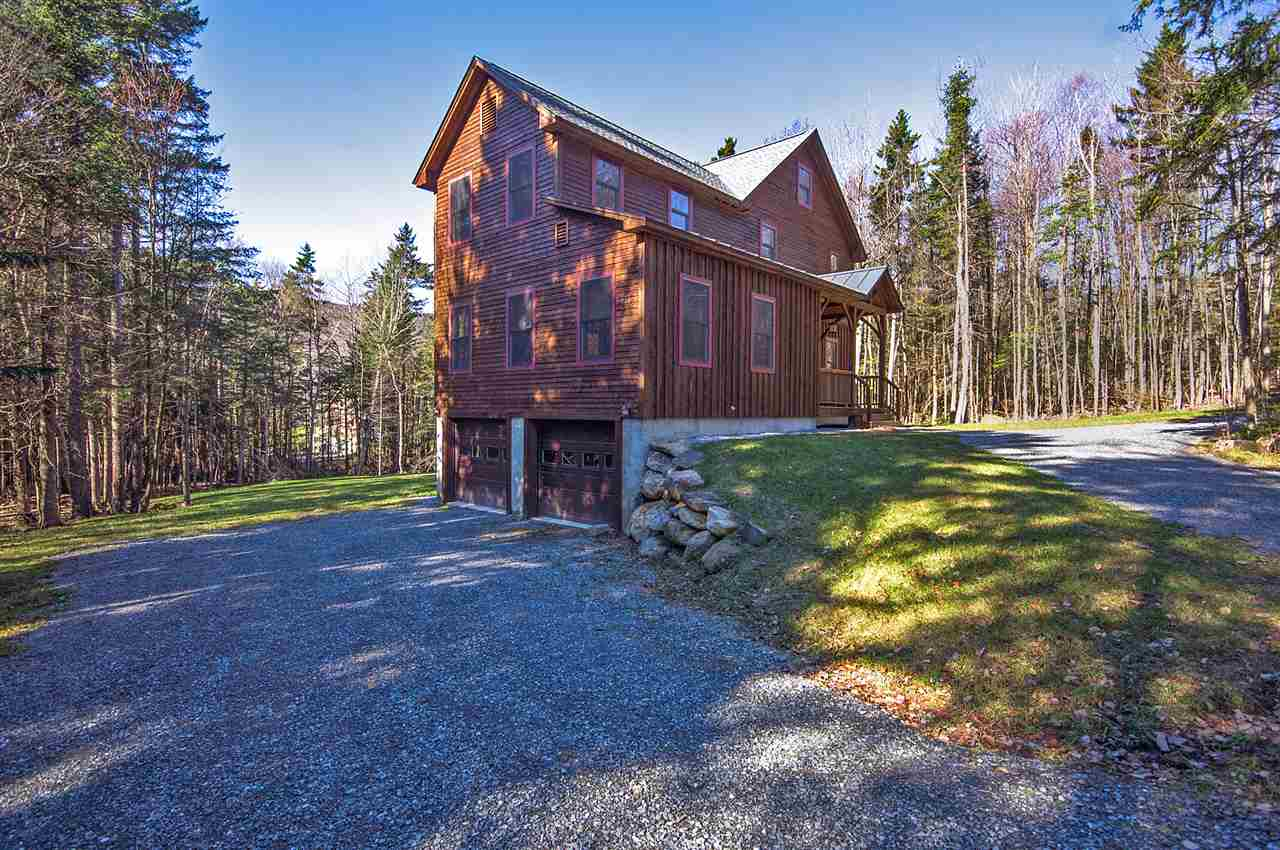 Mount-Snow-Real-Estate-4601794-2