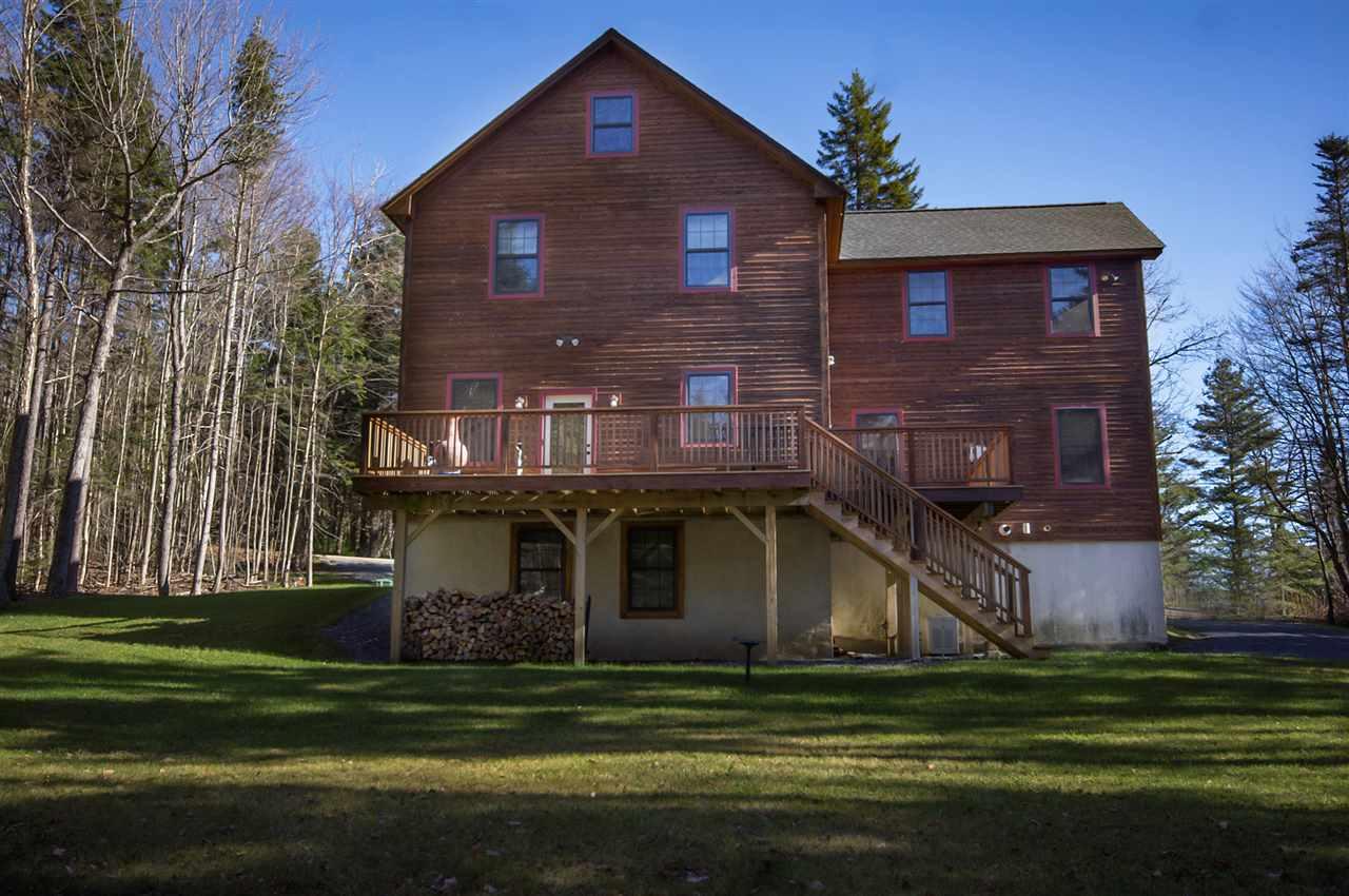 Mount-Snow-Real-Estate-4601794-3