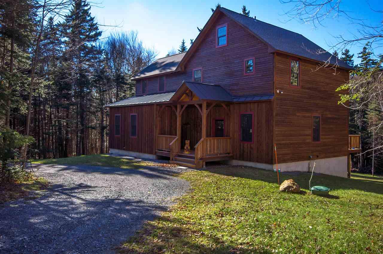 Mount-Snow-Real-Estate-4601794-4