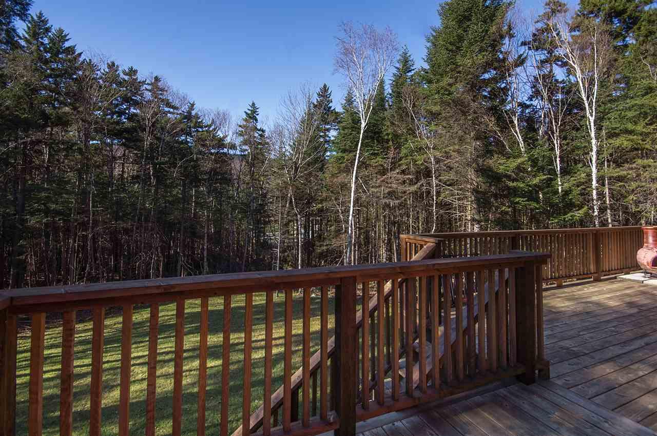 Mount-Snow-Real-Estate-4601794-5