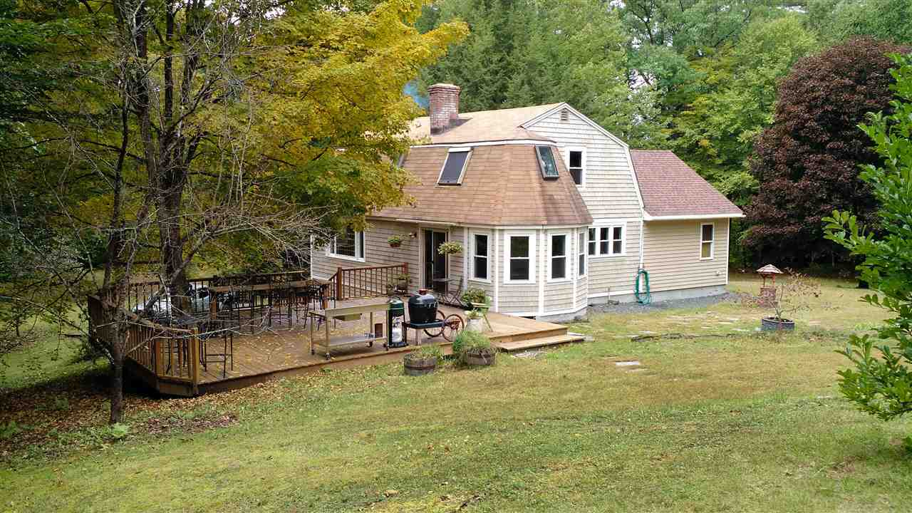 PLAINFIELD NHHome for sale $$285,000 | $133 per sq.ft.