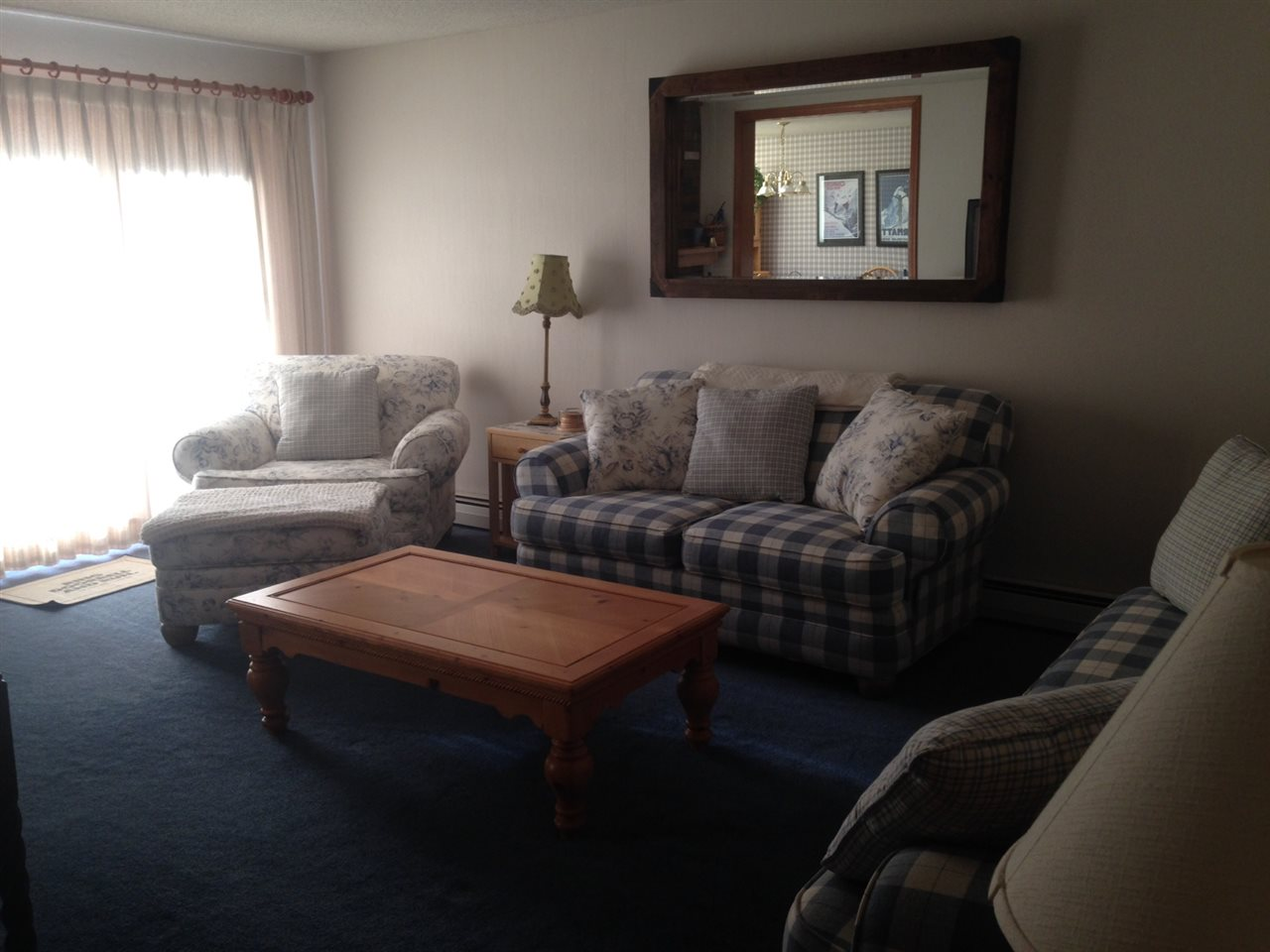 Mount-Snow-Real-Estate-4602123-3