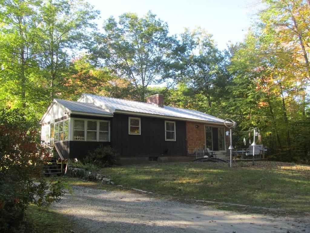 CHARLESTOWN NHHome for sale $$129,900 | $125 per sq.ft.