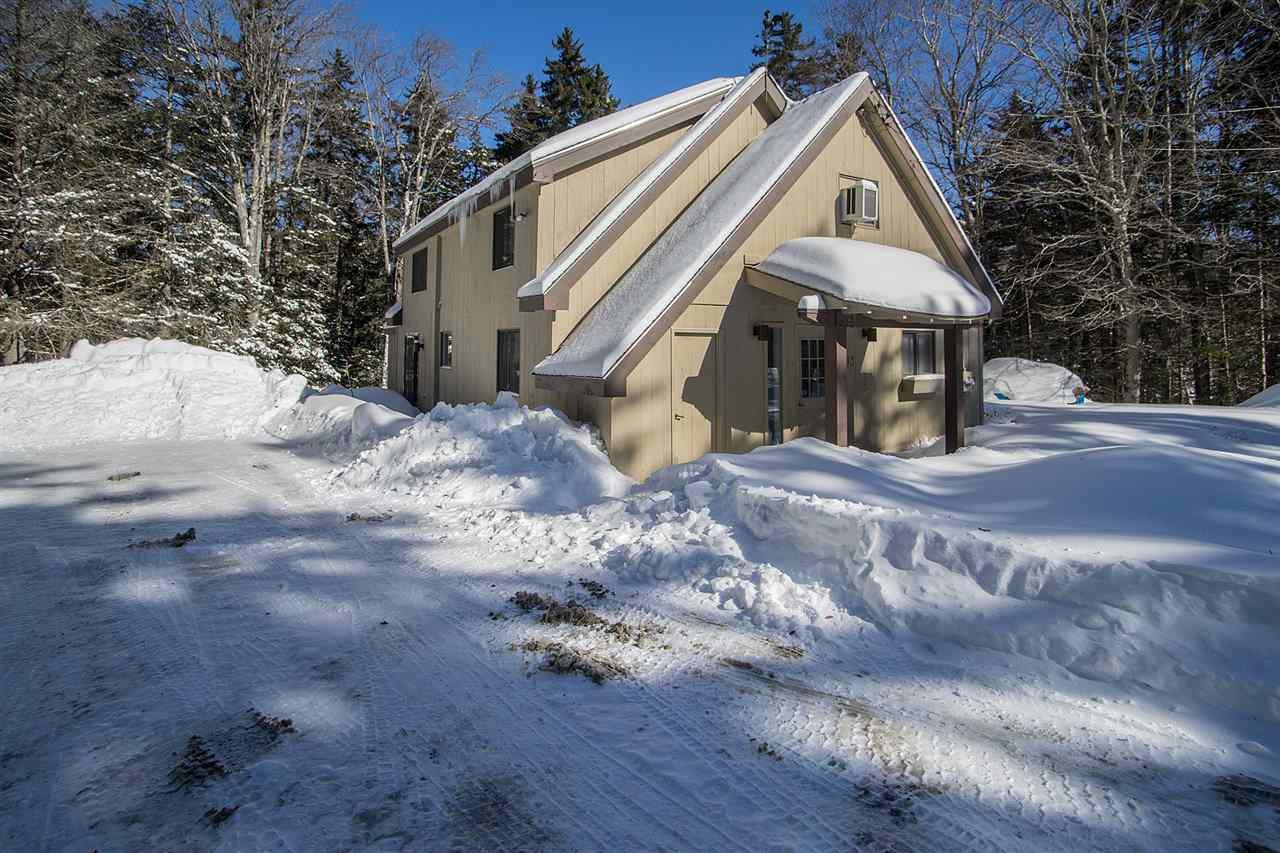 Mount-Snow-Real-Estate-4602469-1