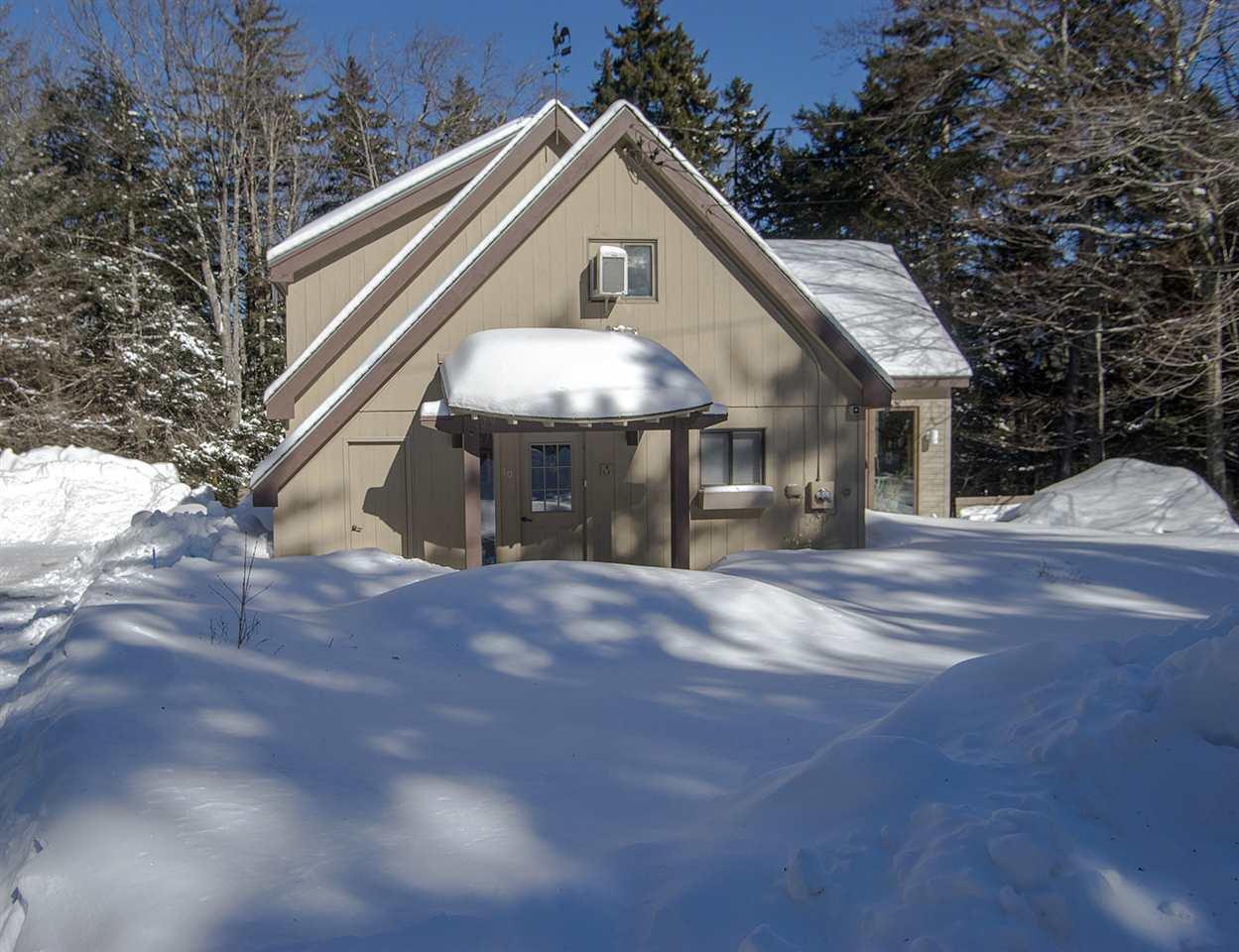 Mount-Snow-Real-Estate-4602469-2