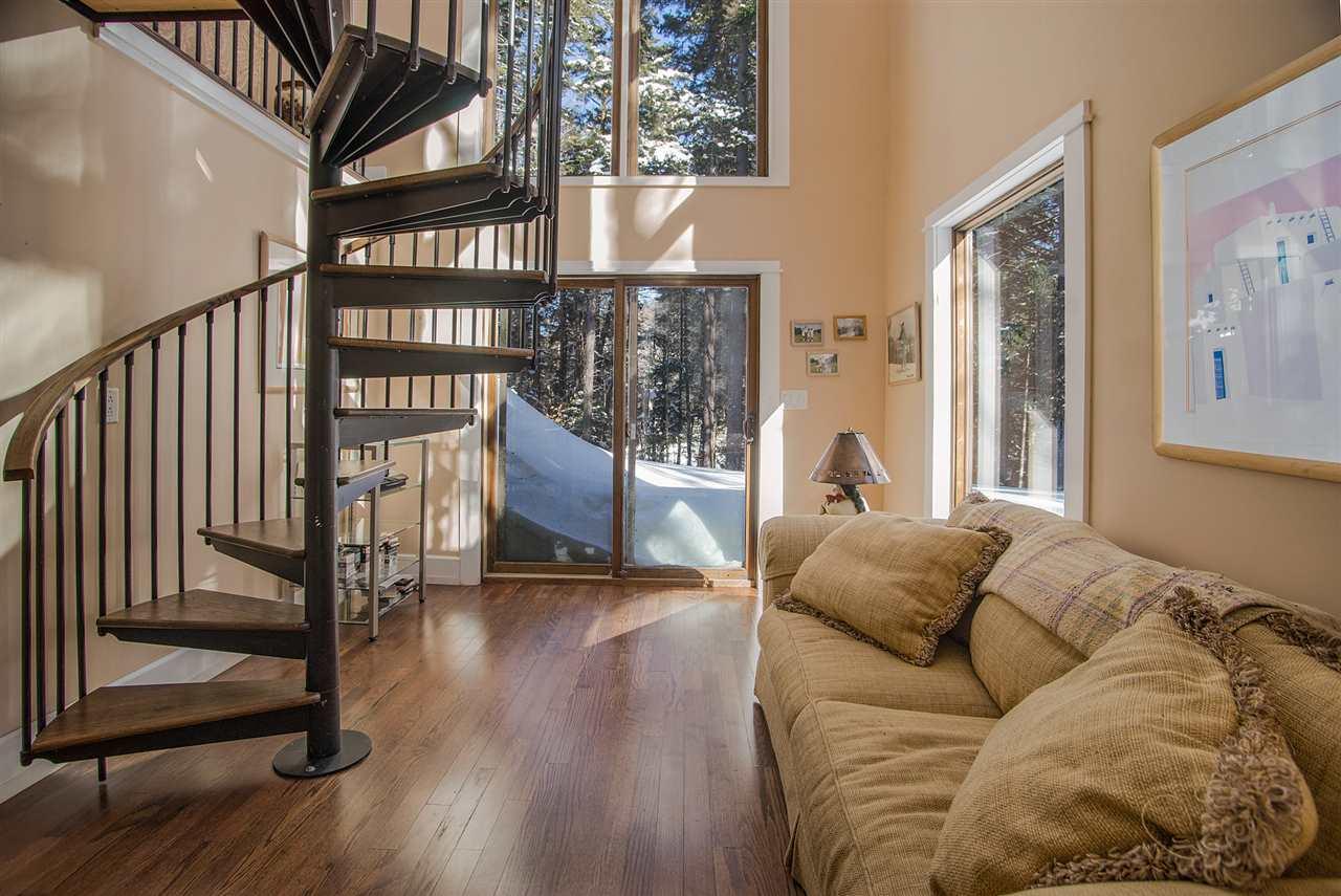 Mount-Snow-Real-Estate-4602469-21