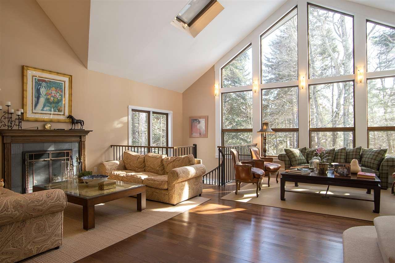Mount-Snow-Real-Estate-4602469-5