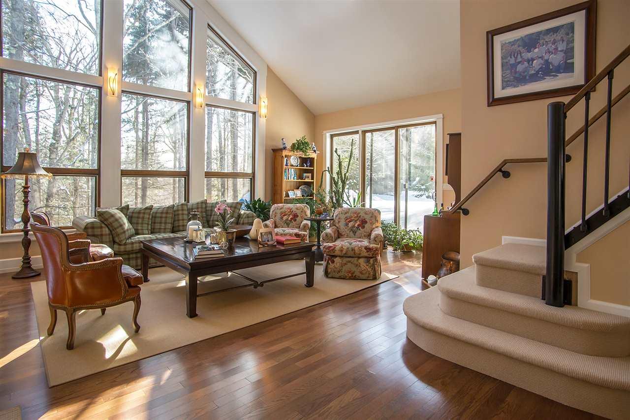Mount-Snow-Real-Estate-4602469-6