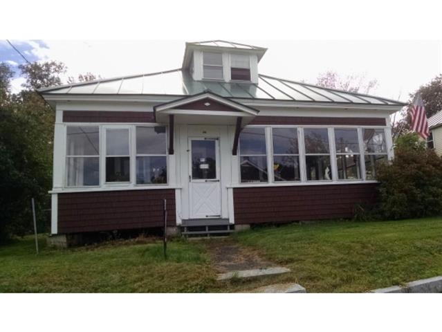 LEBANON NH Home for sale $$139,900 | $154 per sq.ft.