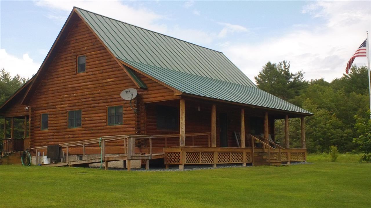 Castleton Vermont Real Estate Listings