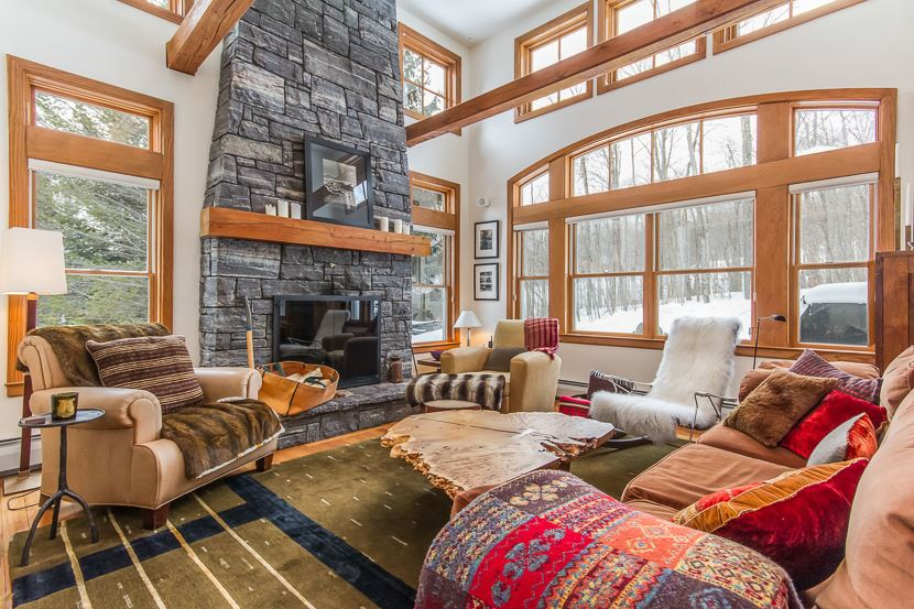 Mount-Snow-Real-Estate-4602953-10