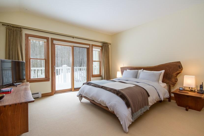 Mount-Snow-Real-Estate-4602953-14