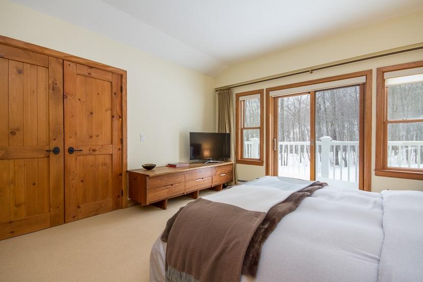 Mount-Snow-Real-Estate-4602953-15