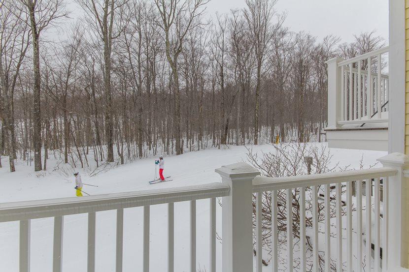 Mount-Snow-Real-Estate-4602953-16