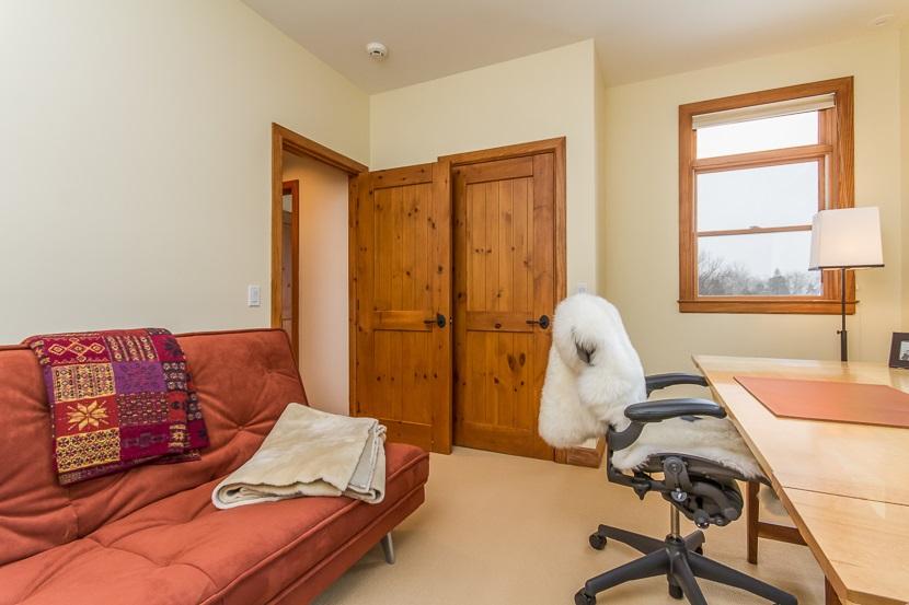 Mount-Snow-Real-Estate-4602953-20