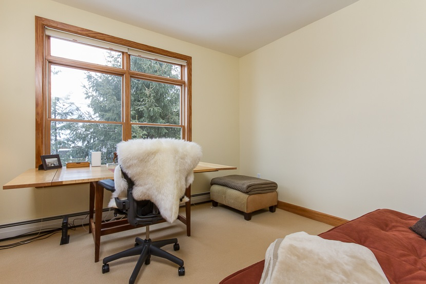 Mount-Snow-Real-Estate-4602953-21