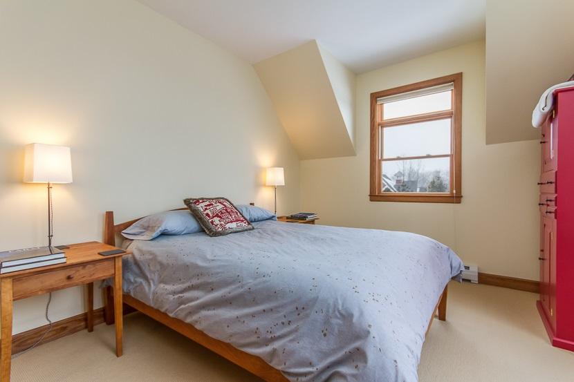 Mount-Snow-Real-Estate-4602953-23