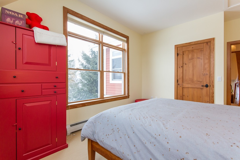 Mount-Snow-Real-Estate-4602953-24