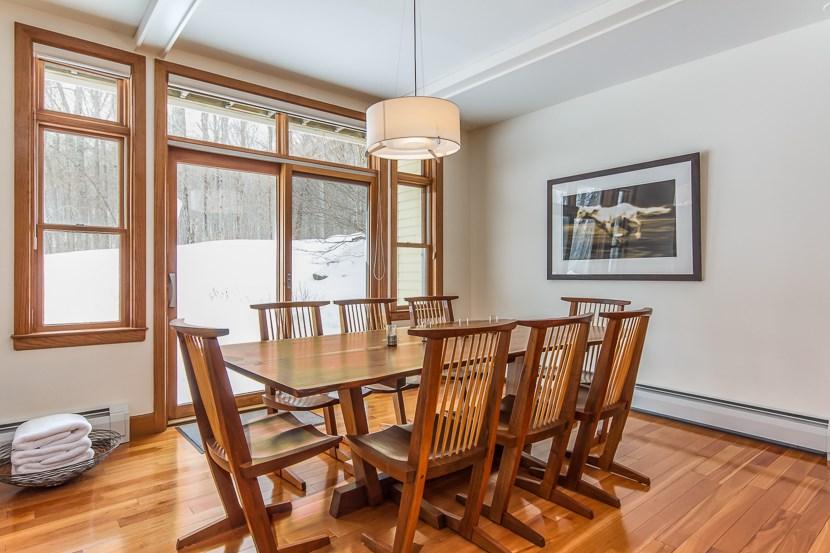 Mount-Snow-Real-Estate-4602953-6