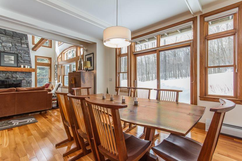 Mount-Snow-Real-Estate-4602953-7