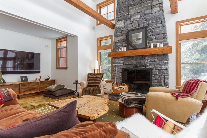 Mount-Snow-Real-Estate-4602953-9