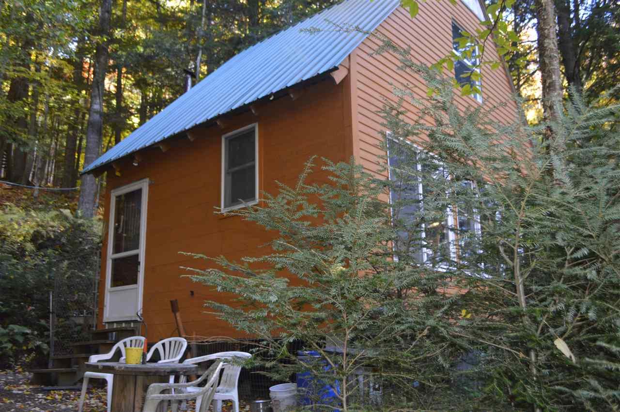 Mount-Snow-Real-Estate-4602974-2
