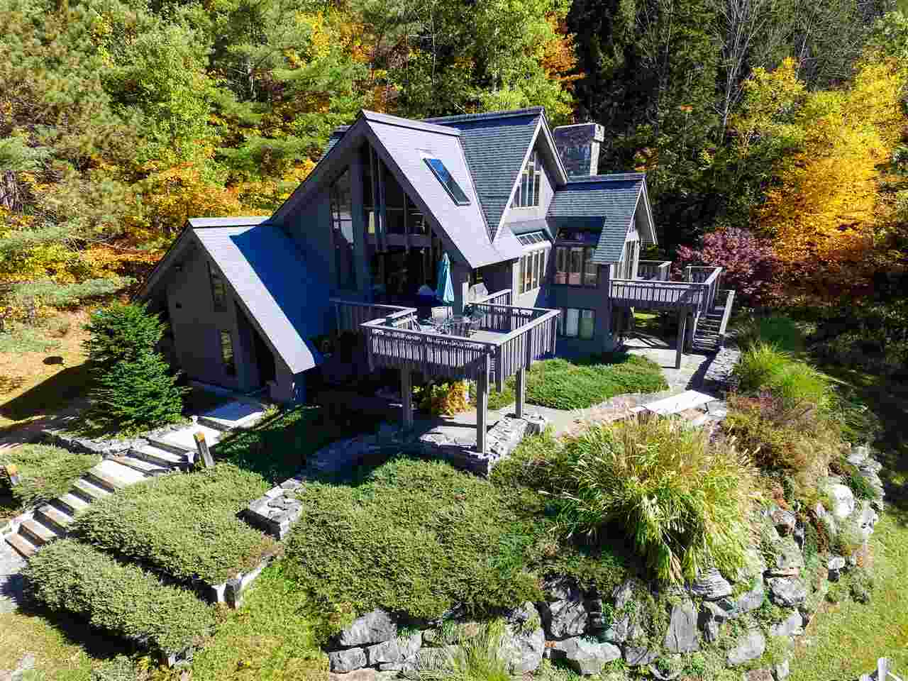PITTSFIELD VT Home for sale $$649,000 | $173 per sq.ft.