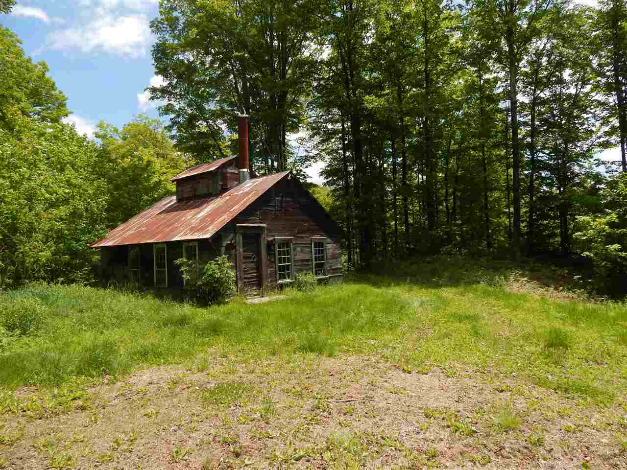Acworth NH 03601 Land  for sale $List Price is $109,500